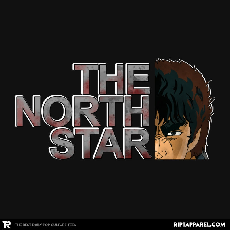The North Star - Collection Image - RIPT Apparel