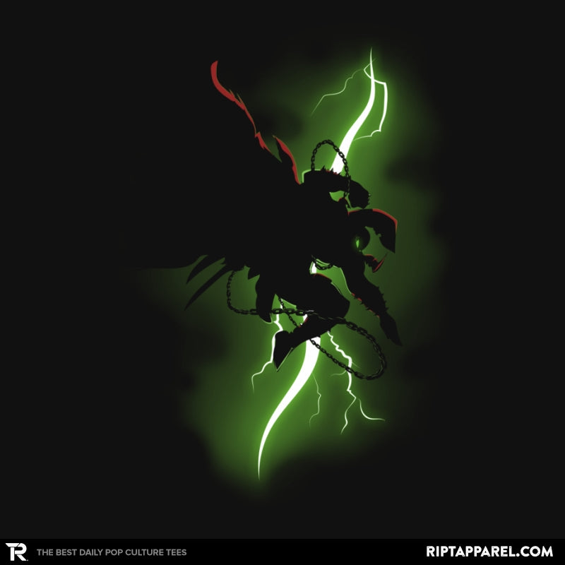 The Hellspawn Returns - Collection Image - RIPT Apparel