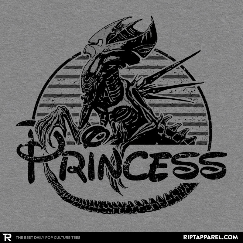 New Princess - Collection Image - RIPT Apparel