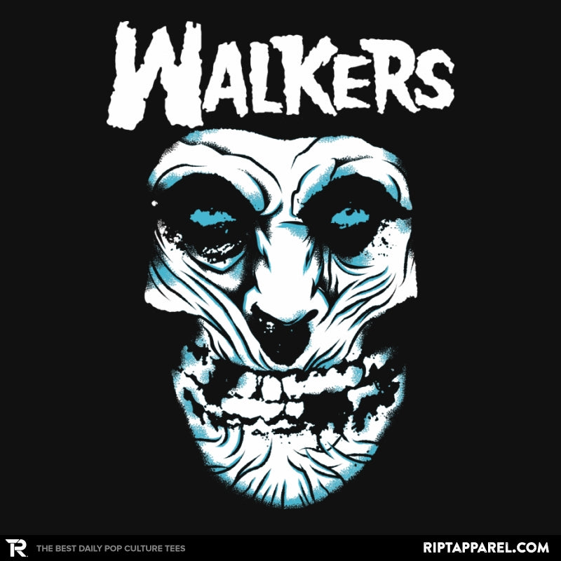 Walkers - RIPT Apparel