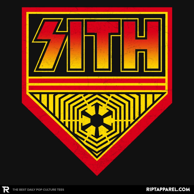 SITH ARMY - Collection Image - RIPT Apparel