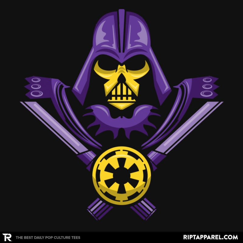 Skelevader - Collection Image - RIPT Apparel