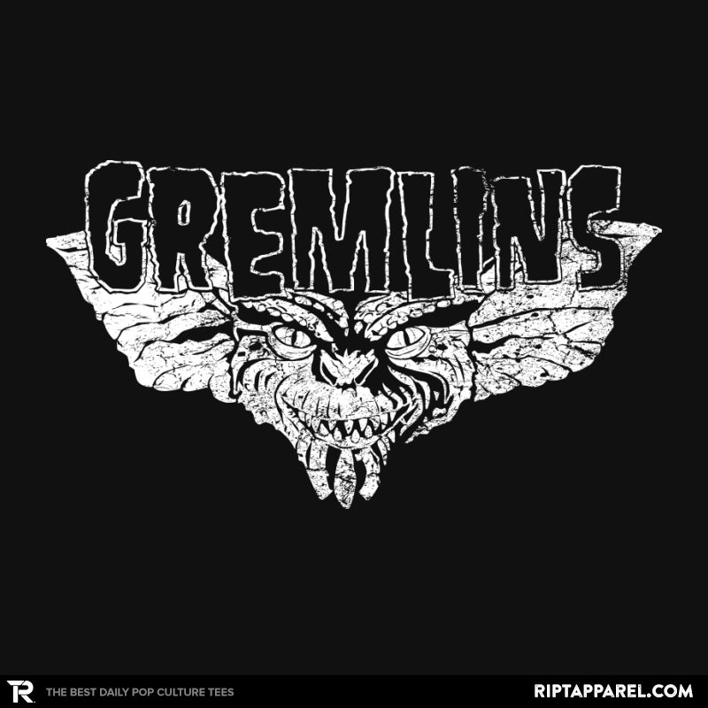 Gremzig - Collection Image - RIPT Apparel