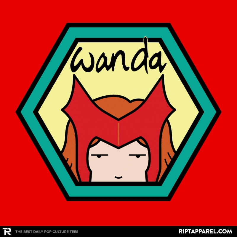 Wandaria - Collection Image - RIPT Apparel