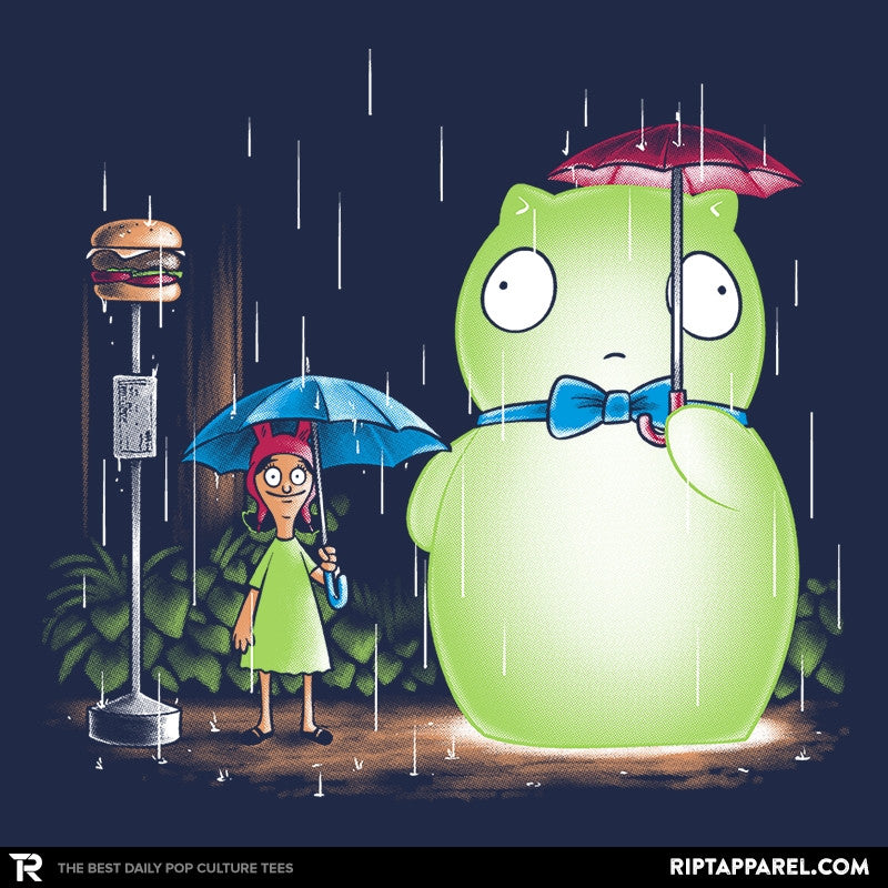 My Neighbor Kuchi Kopi Exclusive - Collection Image - RIPT Apparel