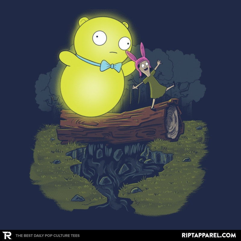 Louise & Kuchi Kopi - Collection Image - RIPT Apparel