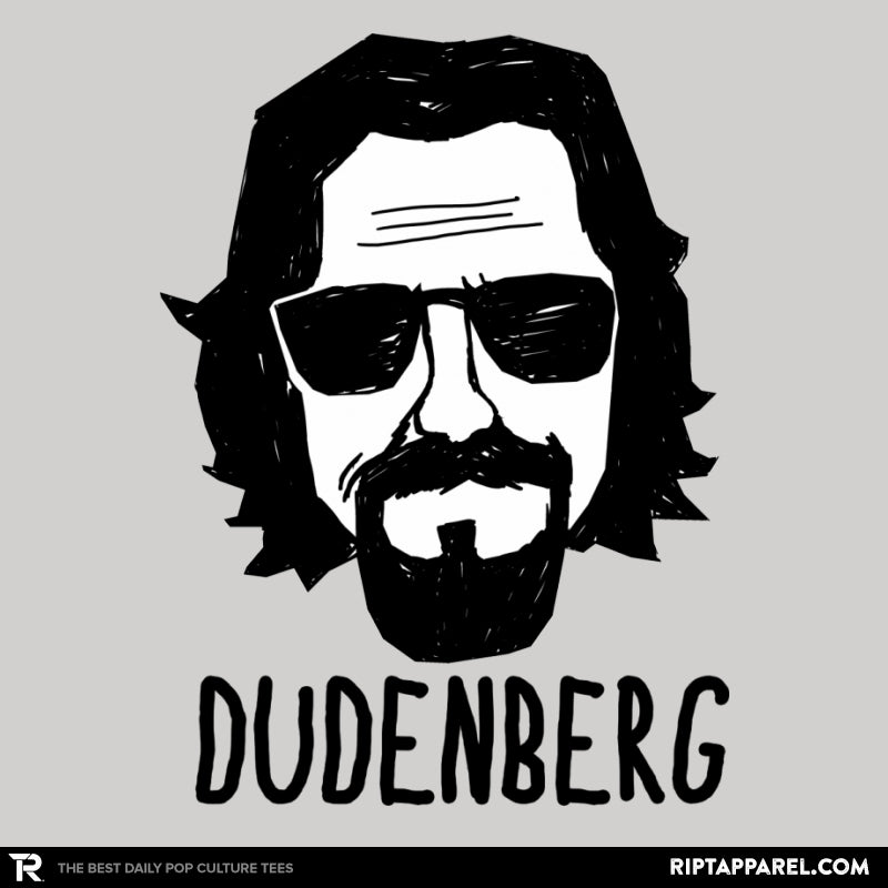 Dudenberg - Collection Image - RIPT Apparel