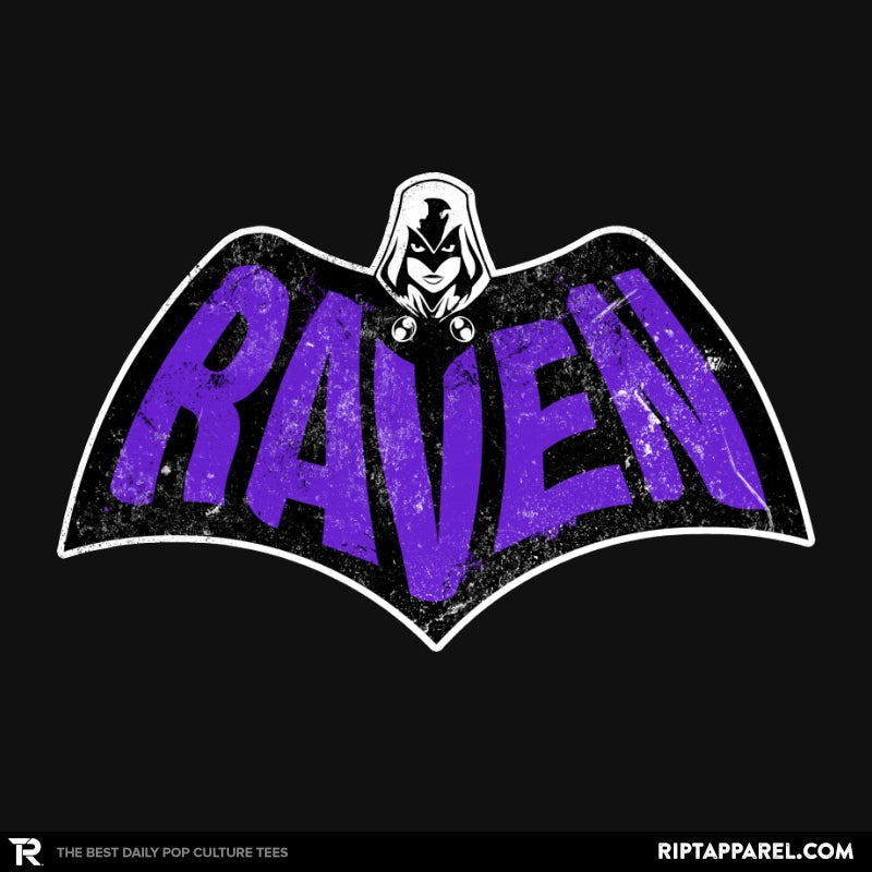 Ravenbat - Collection Image - RIPT Apparel