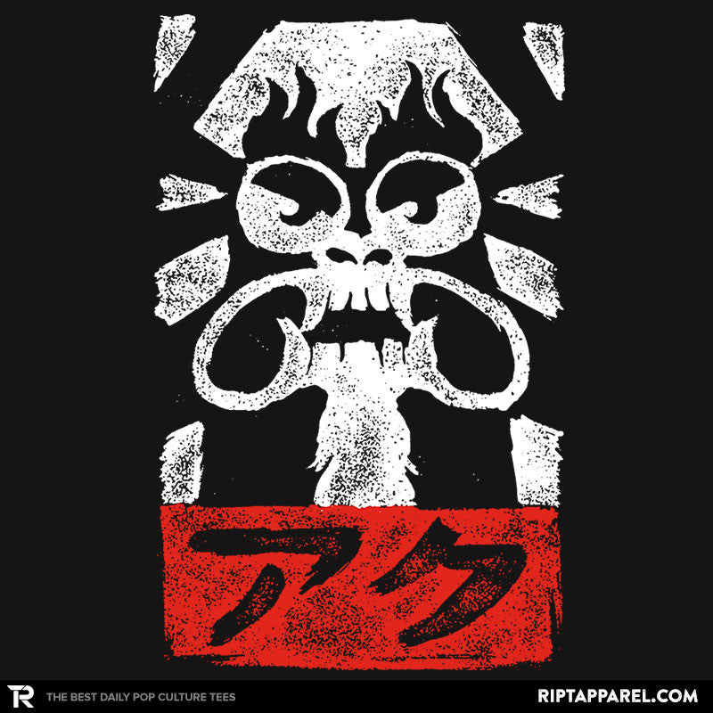 Obey AKU - Collection Image - RIPT Apparel