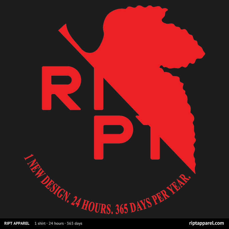 RIPT Nerv - Collection Image - RIPT Apparel