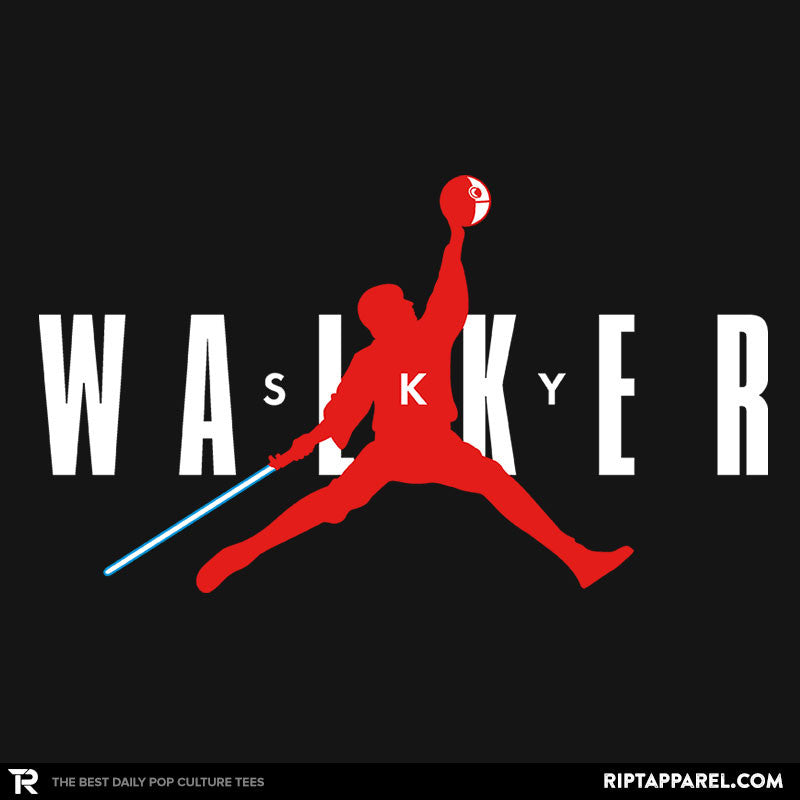 Sky Walker - Collection Image - RIPT Apparel
