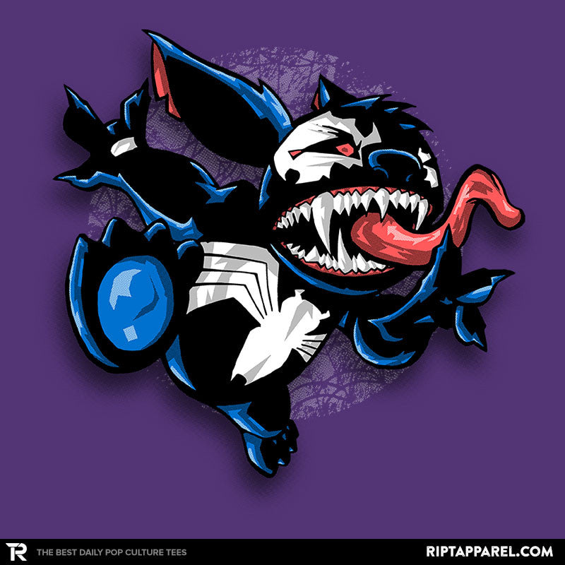 Symbiote 626 - Collection Image - RIPT Apparel