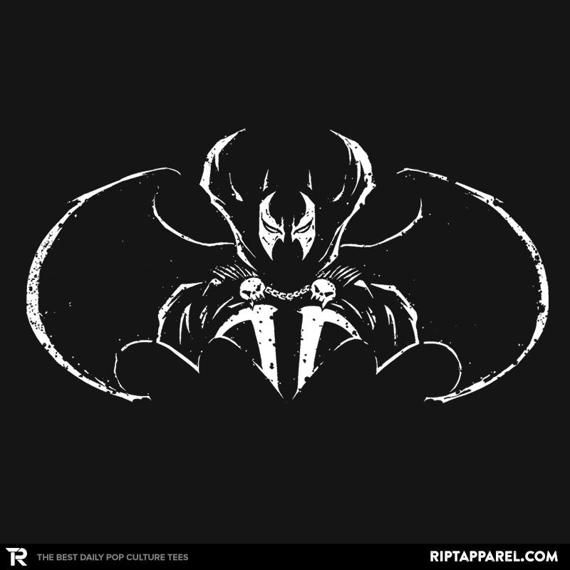 The Dark Spawn - RIPT Apparel