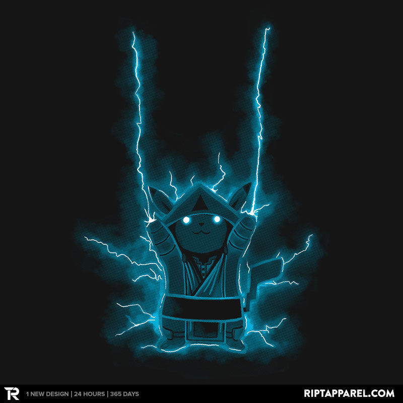 Thunder! - Collection Image - RIPT Apparel
