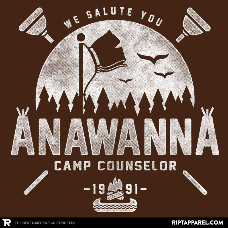 We Salute You - Collection Image - RIPT Apparel