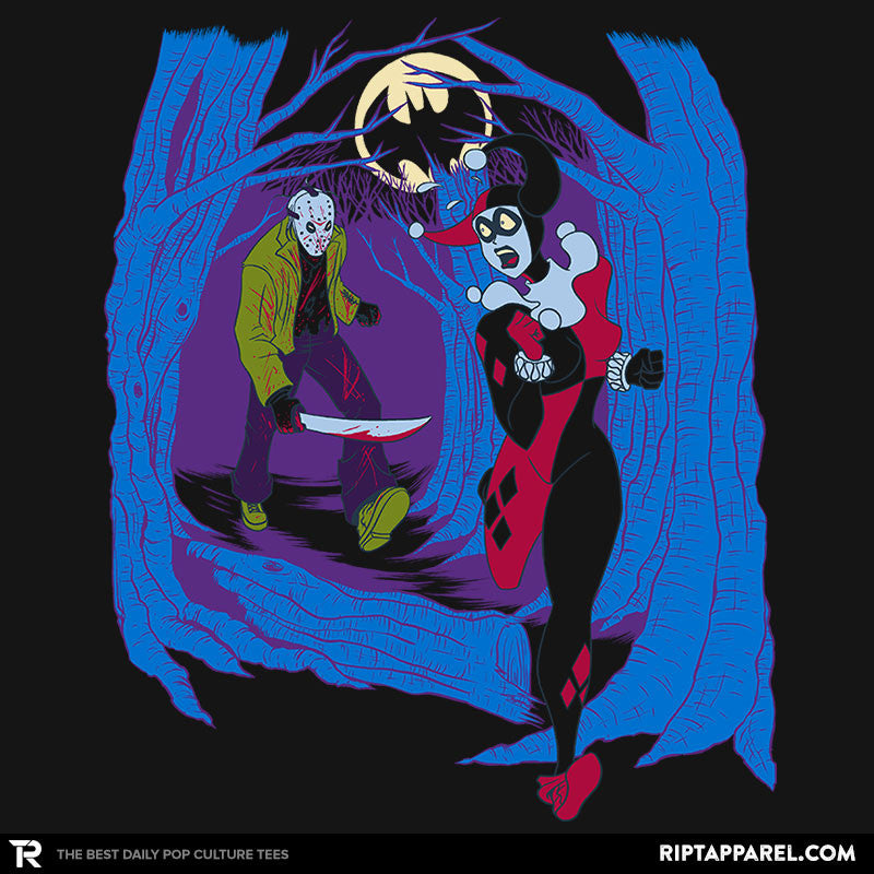 Wrong Mistah J! - Collection Image - RIPT Apparel