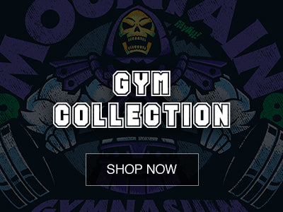 Gym Collection