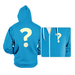Random Shirt Designs - Hoodies - Hoodies - RIPT Apparel