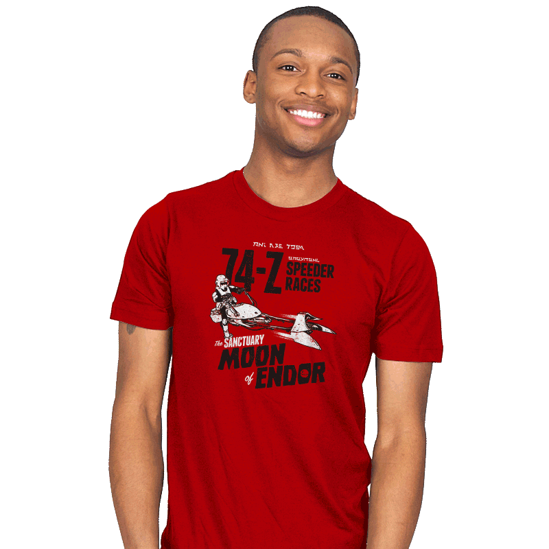 Sanctuary Circuit - Mens - T-Shirts - RIPT Apparel