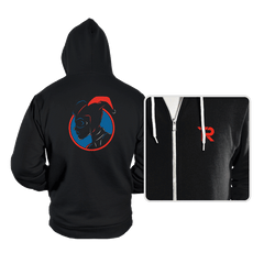 Tracy Quinn - Hoodies - Hoodies - RIPT Apparel