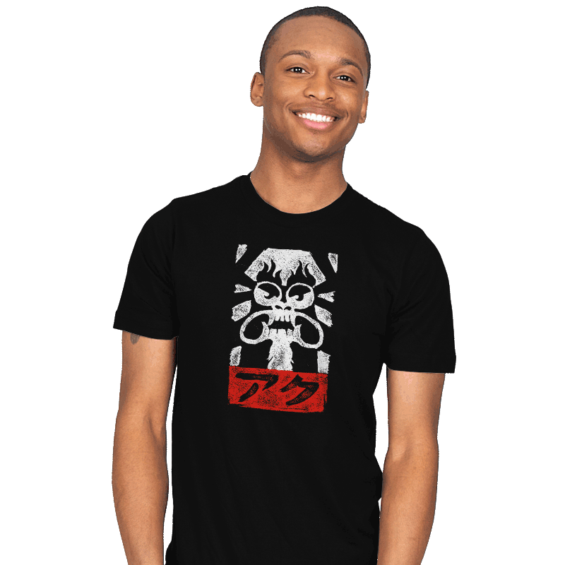 Obey AKU - Mens - T-Shirts - RIPT Apparel