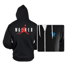 Sky Walker - Hoodies - Hoodies - RIPT Apparel