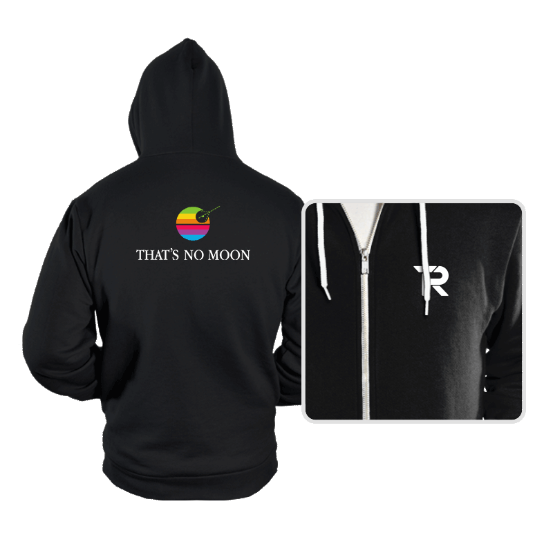 Empire Computer, Inc. - Hoodies - Hoodies - RIPT Apparel
