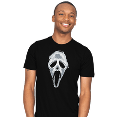 Craven - Mens - T-Shirts - RIPT Apparel