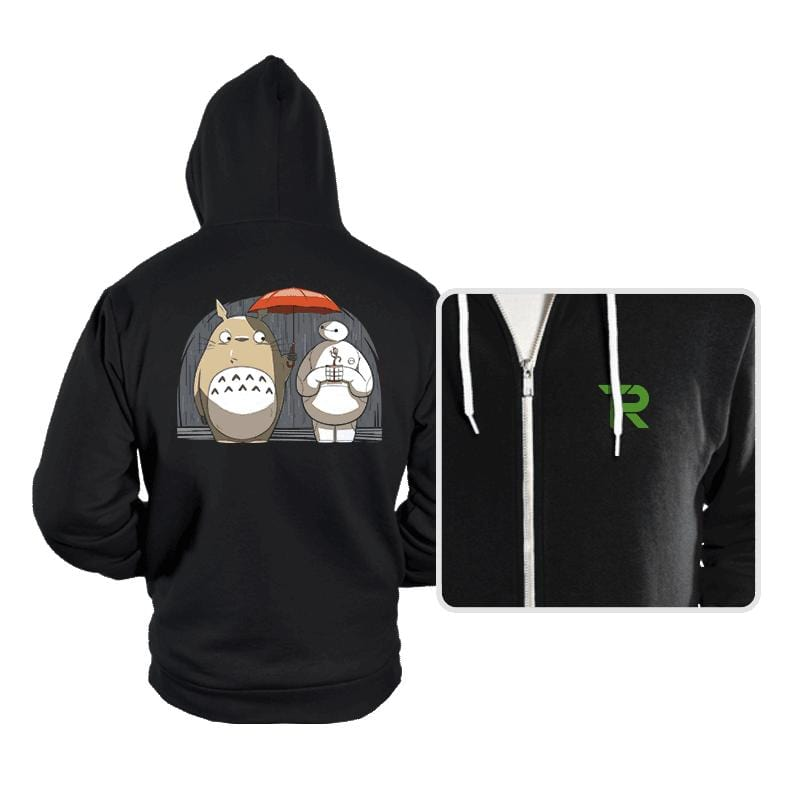Adorables - Hoodies - Hoodies - RIPT Apparel