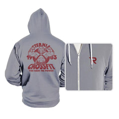 Eternia Crossfit - Hoodies - Hoodies - RIPT Apparel