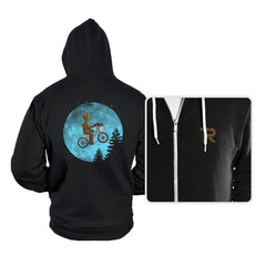 Guardian ET's - Hoodies - Hoodies - RIPT Apparel