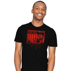 BANG! - Mens - T-Shirts - RIPT Apparel