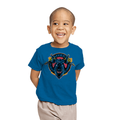 Xavier's Flight School - Youth - T-Shirts - RIPT Apparel