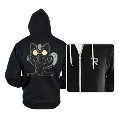 Meow - Hoodies - Hoodies - RIPT Apparel