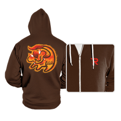 Nanaking - Hoodies - Hoodies - RIPT Apparel
