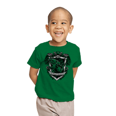 Draconyn - Youth - T-Shirts - RIPT Apparel