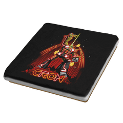 CRON Exclusive - Coasters - Coasters - RIPT Apparel