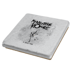 The Halloween Parade Exclusive - Coasters - Coasters - RIPT Apparel