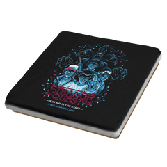 Strange Quest 1983 Exclusive - Coasters - Coasters - RIPT Apparel