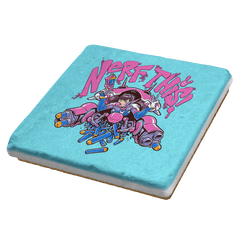 Nerf This! - Coasters - Coasters - RIPT Apparel