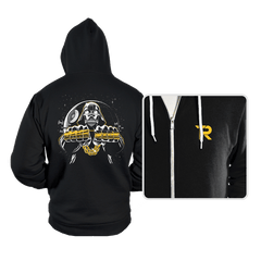 Dark Side Deluxe - Hoodies - Hoodies - RIPT Apparel