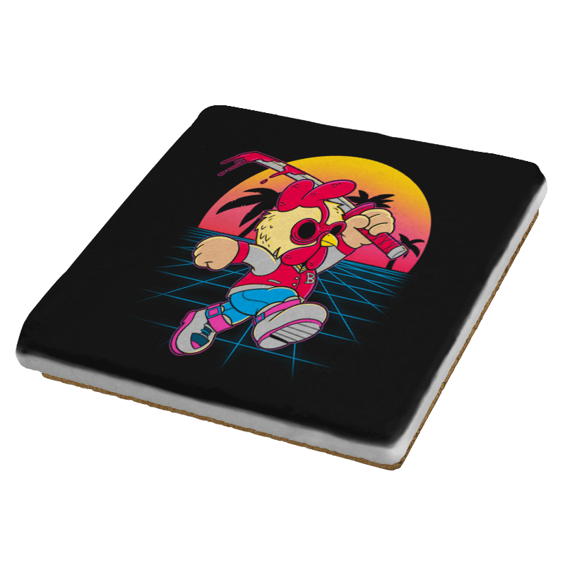 Hotline Plumber Exclusive - Coasters - Coasters - RIPT Apparel