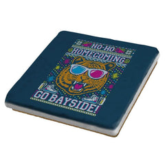 Go Bayside COD Holiday Sweater - Coasters - Coasters - RIPT Apparel