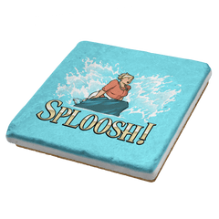 Sploosh! Exclusive - Coasters - Coasters - RIPT Apparel