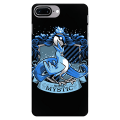 House Mystic - Articlaw Exclusive - iPhone Case - Phone Cases - RIPT Apparel