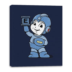 Big Mega Boy - Canvas Wraps - Canvas Wraps - RIPT Apparel