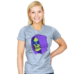 Cooletor - Saturday Morning Tees - Womens - T-Shirts - RIPT Apparel