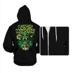 Sweet Screams (Are Made of This) - Hoodies - Hoodies - RIPT Apparel