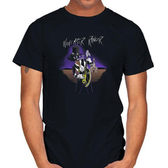 November Ranger Exclusive - Mens - T-Shirts - RIPT Apparel