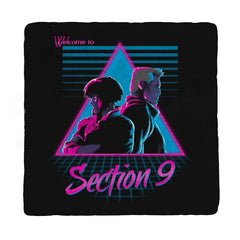 Section 9 - Coasters - Coasters - RIPT Apparel